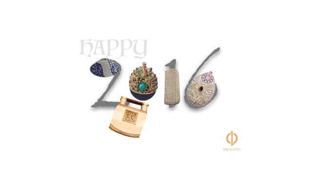 happy 2016 oc insta.001
